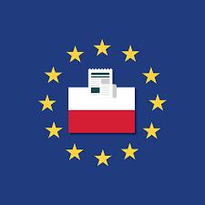 Une commune polonaise sanctionnée pour défaut de PIA